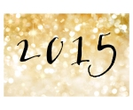 In this year tocome…