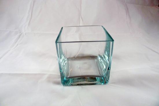 florist vase